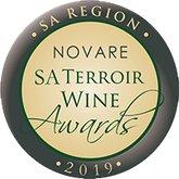 SA Terroir Wine Awards