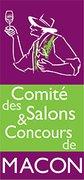 Concours des Grands Vins de France a Macon