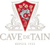 Cave Du Tain