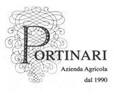 Umberto Portinari