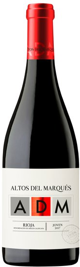 Rioja Cerrolaza Joven, , Bodegas Cerrolaza