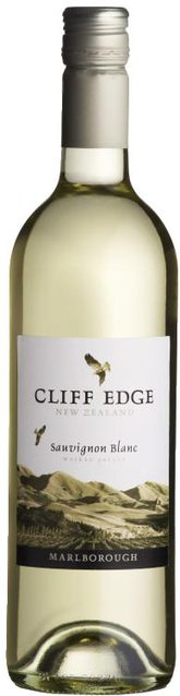 Cliff Edge Sauvignon Blanc, , Cliff Edge