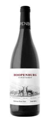 Hoopenburg Pinot Noir, , Hoopenburg Wines
