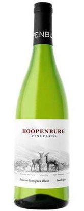 Hoopenburg Sauvignon Blanc, , Hoopenburg Wines