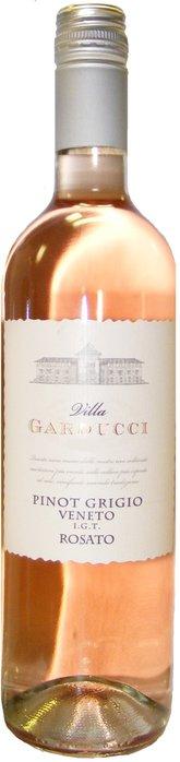 Villa Garducci - Pinot Grigio Rosé, , Casa Sant Orsola