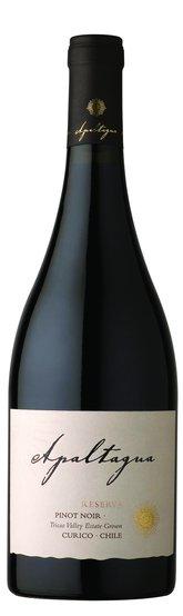 Reserva Pinot Noir, , Apaltagua