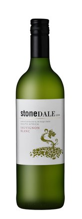 Stonedale Sauvignon Blanc, , Rietvallei Wine Estate