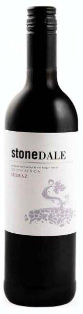 Stonedale Shiraz, , Rietvallei Wine Estate