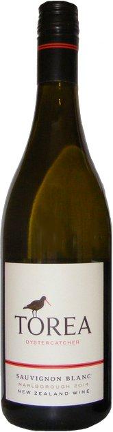 Torea 'Oystercatcher' Sauvignon Blanc, , Torea Wines