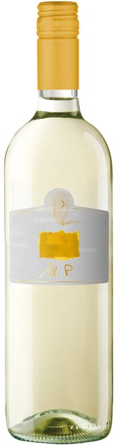 "Portinari ""UP"", Soave DOC, Umberto Portinari"