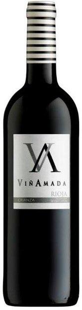 Vinamada Rioja Crianza, , Bodegas Cerrolaza