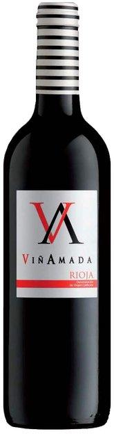 Vinamada Rioja Young, , Bodegas Cerrolaza