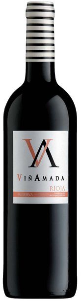 Vinamada Rioja Reserva, , Bodegas Cerrolaza