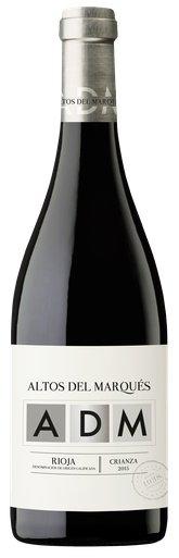 Rioja Cerrolaza Crianza, , Bodegas Cerrolaza