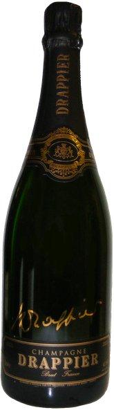 Drappier Blancs de Blancs, , Champagne Drappier
