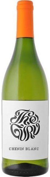 Guru Chenin Blanc, Hoopenburg, Hoopenburg The Guru