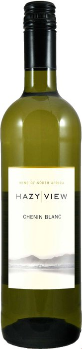Hazy View Chenin Blanc, , Hazy View