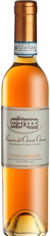 Vinsanto del Chianti Classico D.O.C., , Vignamaggio